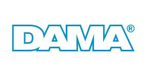 HMX-DAMA-LOGO