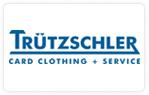 Logo25