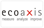 A.T.E. Enterprises Private Limited (Business Unit: EcoAxis)