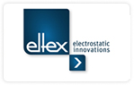 Eltex Elektrostatik GmbH, Germany