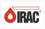 Irac Tech S.r.l., Italy
