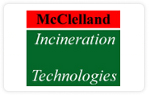 McClelland Incineration Technologies, India