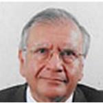 Sudhir Thackersey