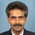 Dr. K.V.Srinivasan