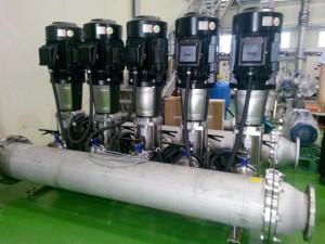 A.T.E.-BoostStar-Hydro-pneumatic-system