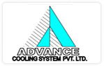 Advance Cooling Systems Pvt. Ltd., India