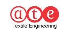 Textile Eng