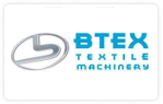 B-Tex-textile-machinery