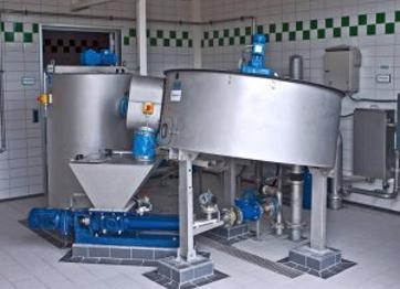 Huber-Technologies