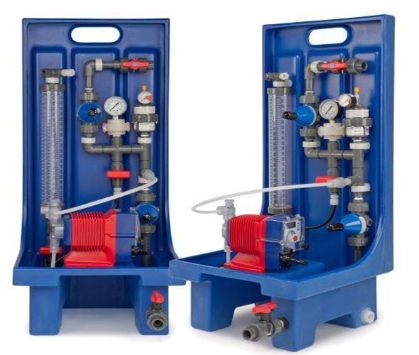 Used Pool Pump Motor