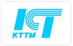 KTTM1