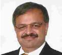 Kamal Oswal