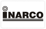 Inarco Limited, India