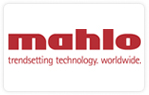 Mahlo GmbH & Co. KG., Germany