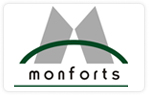A. Monforts Textilmaschinen GmbH & Co, Germany