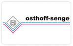 Osthoff-Senge GmbH, Germany