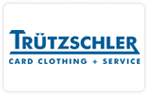 Trützschler Card Clothing GmbH, Germany