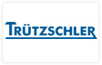 Truetzschler India Private Limited, India