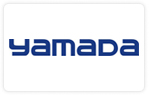 Yamada Corporation, Japan