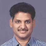 Ramesh Kumar Tibrewal