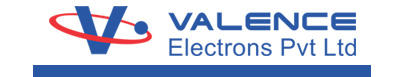 ATE - Valence