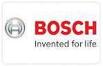 Bosch Ltd.