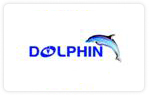 The Daehung Dolphin Co. Ltd, Korea