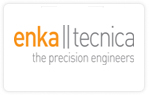 Enka Tecnica GmbH, Germany