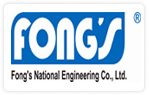 The Fong's Industries Group, Hong Kong