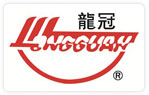 Hangzhou Huahong Machinery Co., Ltd, China