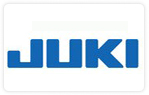 Juki India Private Limited, India