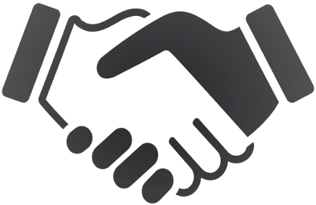 savio-handshake_10