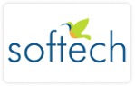 Softech Controls Private Limited, India
