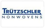 Trützschler Nonwovens, Germany