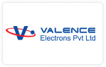 Valence Electrons Private Limited