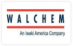 Walchem Corporation, USA