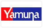 Yamuna Machine Works Private Limited, India