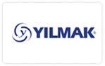 Yilmak Makina Ind.Co., Turkey