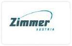 Zimmer Maschinenbau GmbH, Austria