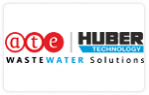 A.T.E. HUBER Envirotech Private Limited