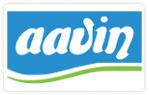 Aavin-Dairy