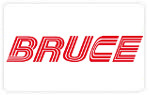 Bruce Industrial Sewing Machine Co., Ltd, China