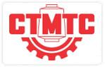 China Texmatech Co., Ltd. (CTMTC)
