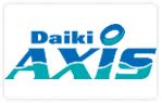 Daiki-Axis-Japan