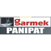 Garmek-Panipat-2017