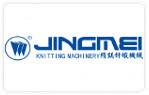 Quanzhou Jingmei Machine Co. Ltd, China