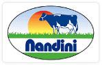 Nandini-Dairy