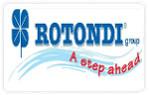 Rotondi Group SRL, Italy