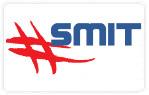SMIT S.r.l.