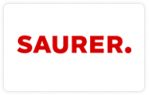 Saurer-Textile-Solutions